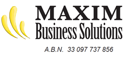 Maxim Business Solutions